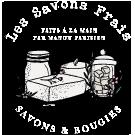 Les Savons Frais Logo